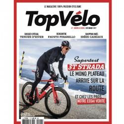 Top Vélo Magazine numéro 7...